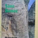 Segunda edición de la guía de SANT BENET. por TONICUGAT.